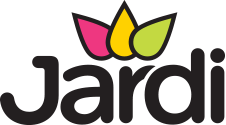 jardi-logo
